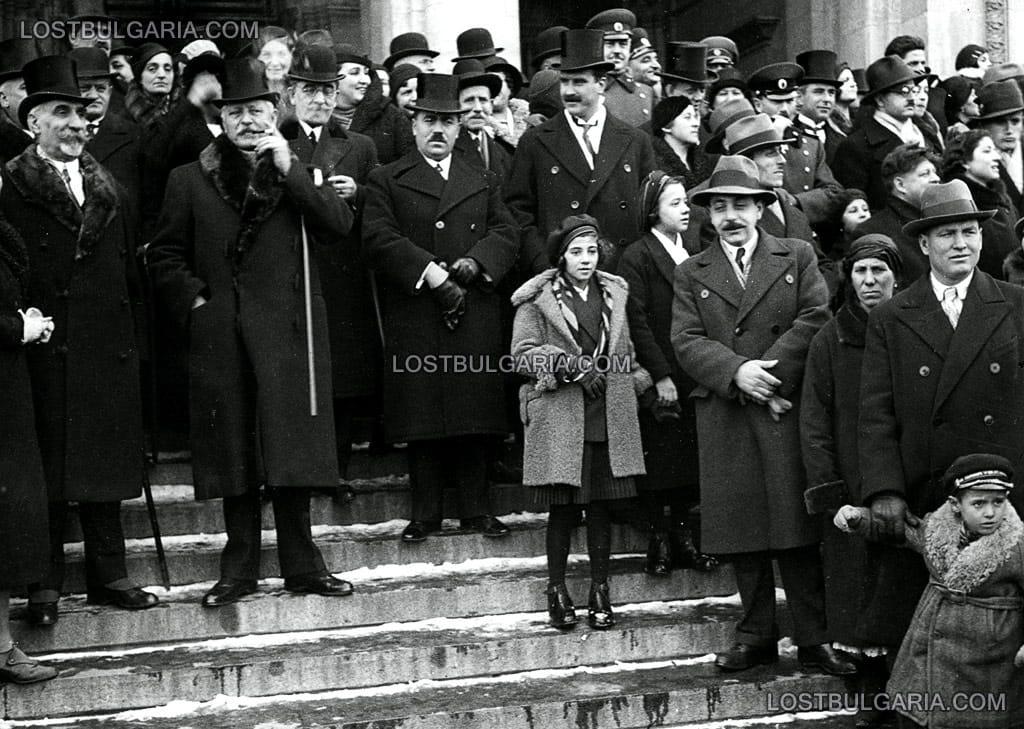 Резултат с изображение за правителство на Константин Муравиев.